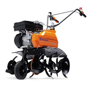 Культиватор Husqvarna T560RS Pneumatic